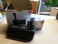 Original Canon BG-E2N Battery Grip