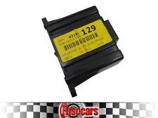 Holden Commodore VZ HSV SS Powertrain Interface Module PIM 129