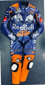 Custom Racing Suits Replica Suits