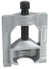 OTC 5190A U-Joint Puller