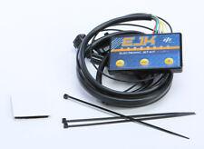 DOBECK ELECTRONIC JET KIT 3.0 9120310 MC Honda
