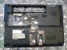 Plasturgie de base pour HP Pavilion DV5-1005ef / Pn Hp :EAQT6003010