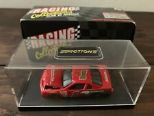 ACTION Racing Collectables The Winston 1:64 NASCAR Diecast #1