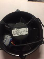 BKV 301 216-130 48V Ericsson fan #M4238 QL