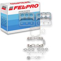 Fel-Pro Cylinder Head Gasket Set for 1996-2004 Chevrolet S10 FelPro - Engine pu