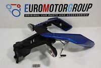 BMW K03 G 310 R Tail Cowling Rivestimento Turn Indicators 46638565967 8534356