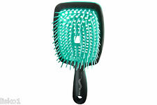 Phillips Brush Flexx Vented beach and shower Hair Brush
