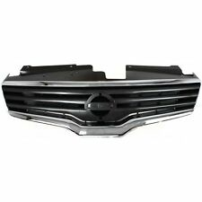 NEW 2007 2009 GRILLE FRONT FOR NISSAN ALTIMA NI1200221