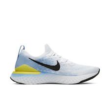 Bq8927-106 Nike Epic React Flyknit 2 Women's Running Shoes
