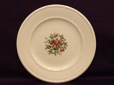 "WEDGWOOD EDME CONWAY BREAD & BUTTER PLATE 6-1/4"" - EXCELLENT"