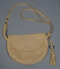 2a86de3c18d Hobo International Flap Medium Bags   Handbags for Women   eBay