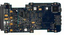 PCA 658-3021 REV C for FLUKE DSP-2000