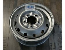 Lada Niva Road Wheel 16х5,0J 2121-3101015