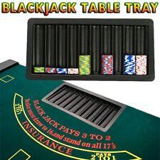 Meilleur bonus casino