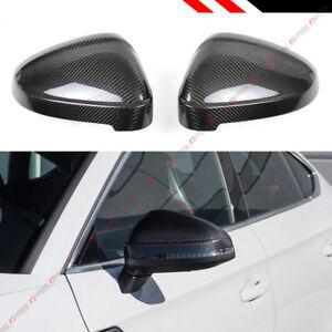 Genuine Door Seal Inner Left AUDI A5 S5 Coupe Sportback 8T8831707C