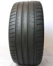 1 x Sommerreifen 255/35 ZR 19 96 Y XL Dunlop SP Sport Maxx GT (S2074)