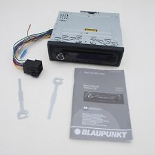 Blaupunkt Buenos Aires 200 Stereo Radio AUX CD Player MP3 7649026110