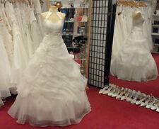 Lohrengel Brautkleider