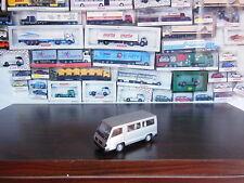 Herpa Modellautos, - LKWs & -Busse von MB