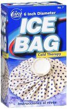 Cara Ice Bag 6 Inches No. 7 1 Each