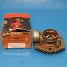2 NOS GM CARBURETOR PLUNGER ASSEMBLIES 1961-63 BUICK CARS WITH CARTER 4bbl CARBS