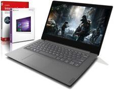 Lenovo Notebook Laptop - AMD (Ryzen-Core) 2x2.60 GHz - 8GB - SSD -  Win10 Prof