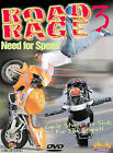 Road Rage #3: Need for Speed (DVD, 2004)