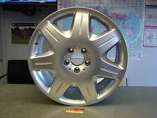 Maybach 57 62 Elegance Alloy Rim 19X8 Classic 7 Spoke Design 5 Hole 2404010202
