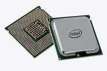 Intel® SL7TY - CELERON D 346  3,06GHz/256/533/04A - LGA775 - USATO POCHE ORE
