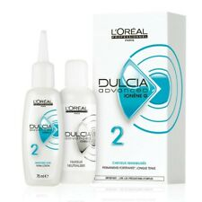 More Views   L'Oreal Dulcia Advanced Force 2 - Sensitised Hair