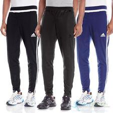 Joggen adidas Herren-Sport-Bekleidung