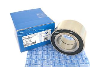 Rear Right or Left Wheel Bearing for BMW 33411134549 E28 E32 E34 2-Year Warranty