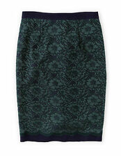 Boden Plus Size Knee Length Skirt for Women