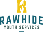Rawhide Youth Services