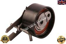 Engine Pulleys Tensioners For 2017 Suzuki Liana Ebay