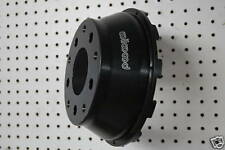 Wilwood GT Series Fixed Mount Rotor Hats 170-5588
