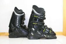 Rossignol CockPit Ski Boots Mondo 24.0  - Lot 1019