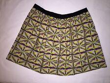 Sportsgirl Skirt Size 14