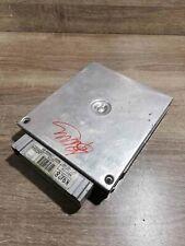 Ford 90GB 12A650 BA 0GBA Motor ECU Engine Module Unit