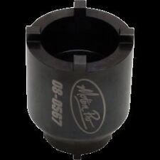 Motion Pro Swingarm Pivot Spanner Nut Socket for Suzuki GSX-R1000 2003-2004