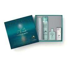 LIZ EARLE ONE OF A KIND RADIANCE WITH SUPERSKIN FACE SERUM - GIFT SET BOXED