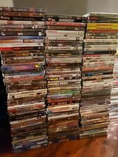 Dvd Movies Lot $3 Each! U Pick your Movie Free Shipping After 1st Dvd *All New*