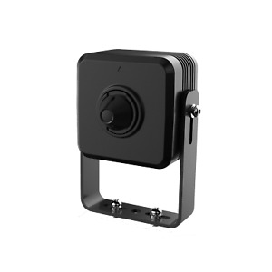 DAHUA  DH IPC-HUM4231 2MP WDR Pinhole Netzwerk Kamera IP 1080P Full HD