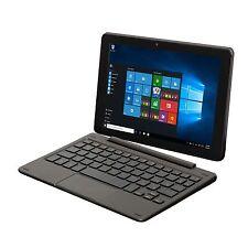32GB Tablet-Notebook-Hybrid