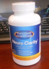 #1 Brain Function Booster Nootropic - Super Ginkgo Biloba complex
