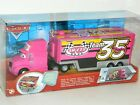 Disney Pixar Cars #35 Shifty Drug Hauler New Mattel 2009 Factory Sealed