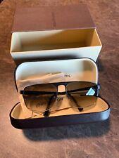 Louis Vuitton Knowlton Sunglasses