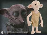 """The Noble Collection Official Genuine Harry Potter 16""""  Dobby Plush Collectors"""