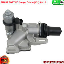For 2007> Smart Car 451 ForTwo 0.8 1.0 Clutch Actuator Slave Cylinder 4512500062