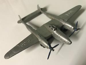 P-38 TOOTSIETOY